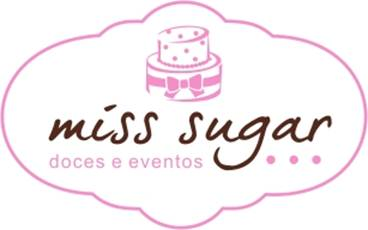 https://msugarfestas.files.wordpress.com/2011/09/image001.jpg